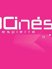 logo 3cines fond-rose